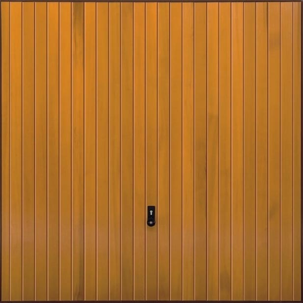 Timber: 2009 Vertical or Horizontal