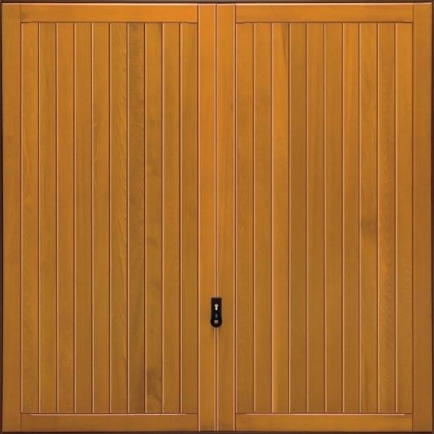 Timber: 2013 Caxton