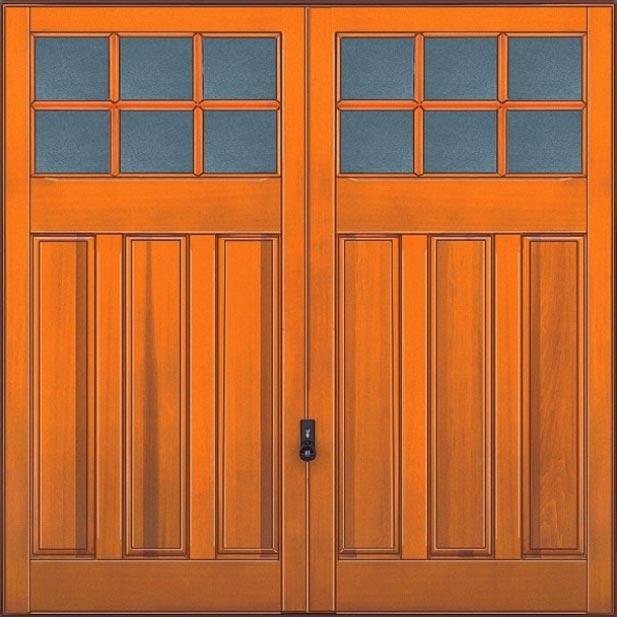 Timber: 2122 Middleton