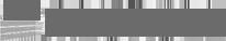 aluroll-logo