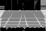 caradale-logo