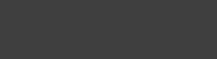garador-logo