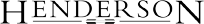 henderson-logo