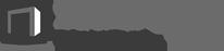 seceuroglide-logo